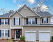 206 Coopers Hawk Circle, Irmo image