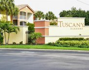 6481 Aragon Way Unit 208, Fort Myers image