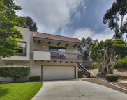 6627 Reservoir Ct, Talmadge/San Diego Central image