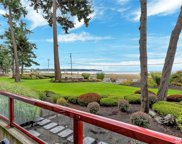 7714 Birch Bay Dr Unit 100, Blaine image