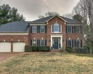 9168 Demery Ct, Brentwood image