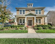 3632 Durrance Street, New Port Richey image