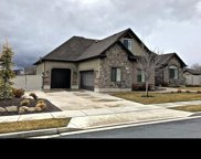 4137 W Park Hollow Ln, Riverton image