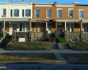 2519 AISQUITH STREET, Baltimore image