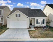 5023 Hopkins Trace  Lane, Indian Land image