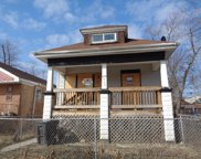 7152 South Wood Street, Chicago image