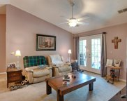 7311 Saint Andrews Woods Cir Unit 206, Louisville image