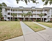 6253 Catalina Drive Unit 612, North Myrtle Beach image