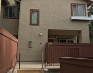 1508 Concord Way Unit #C, Chula Vista image