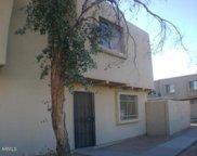 4403 E Riverside Street, Phoenix image