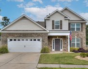 137 Radcliff Drive, Grovetown image
