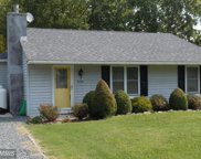 1516 CARPENTERS POINT ROAD, Perryville image