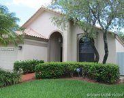113 Executive Cir, Boynton Beach image