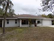 6373 Reisterstown Road, North Port image