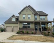 917 Twin Valley Way  None, Fort Mill image