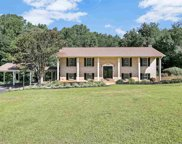112 Colonial Lane, Simpsonville image