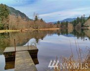 537 Lakeside Dr, Sedro Woolley image