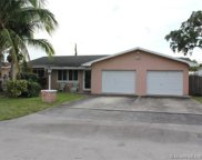 4571 Sw 25th Ave, Dania Beach image