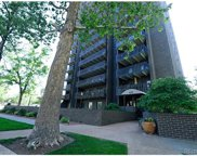 420 South Marion Parkway Unit 702, Denver image