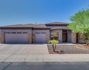 4315 W Pearce Road, Laveen image