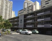 1863 Kaioo Drive Unit 101, Honolulu image