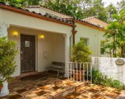 1301 Asturia Ave, Coral Gables image