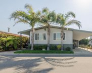 5540 5TH Street Unit #111, Oxnard image