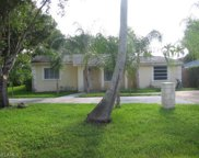 351 Montgomery AVE, Fort Myers image