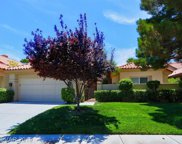8349 TURTLE CREEK Circle, Las Vegas image