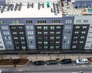 100 E Washington Street Unit Unit 35, Greenville image