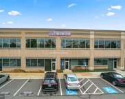 4437 Brookfield Corporate Dr Unit #103, Chantilly image