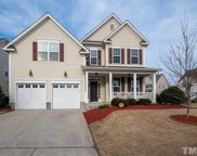 104 Dumbledore Court, Cary image