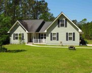 4883 Bear Bluff Road, Conway image