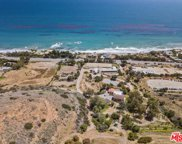 33603 Pacific Coast Highway, Malibu image