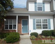 7941 Averette Hill Drive, Raleigh image