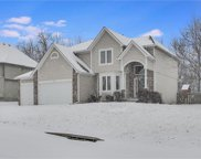 1412 Sw Trailridge Drive, Blue Springs image