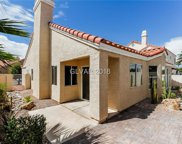 1720 TOLTEC Circle, Henderson image