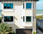 17814 Lee Avenue, Redington Shores image