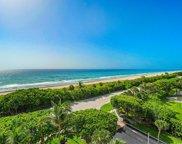 4545 N Ocean Boulevard Unit #8b, Boca Raton image