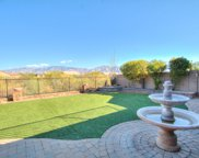 12956 N Yellow Orchid, Oro Valley image