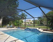 12770 Yacht Club CIR, Fort Myers image