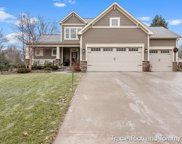 6578 Scarborough Drive Se, Ada image