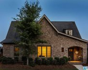1789 Chace Dr, Hoover image