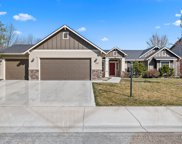 582 W Great Basin Drive, Meridian image