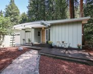 3868 Glen Haven Rd, Soquel image