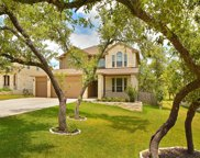 17808 Linkview Dr, Dripping Springs image