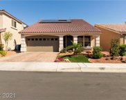 5538 Perry Creek Street, Las Vegas image