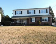 18 Fairway Drive, Plymouth Meeting image