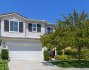 3939 Lake Circle Dr, Fallbrook image