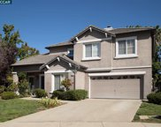 116 St Pierre Way, Martinez image